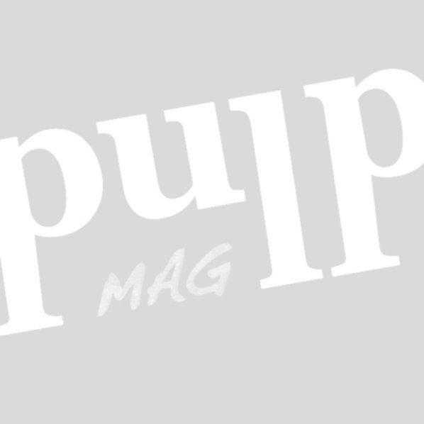 Pulpmag Placeholder Image