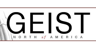 3rd Annual Geist Erasure Poetry Contest